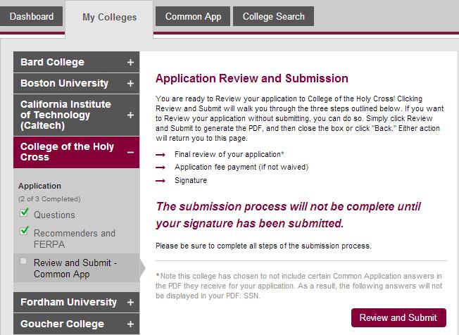common app essay 2013-14 prompts