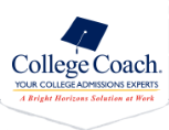 College Coach - Your College Admissions Experts