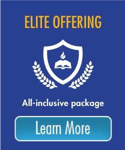 Elite_CTA_blue-1.jpg