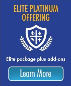 Elite_platinum_CTA_blue-1.jpg