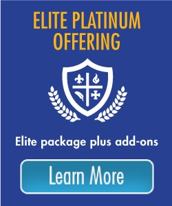Elite_platinum_CTA_blue-1.jpg