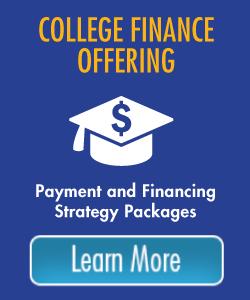 Finance-CTA