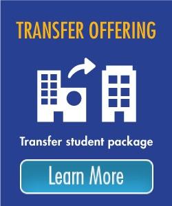 Transfer_CTA_blue-1.jpg