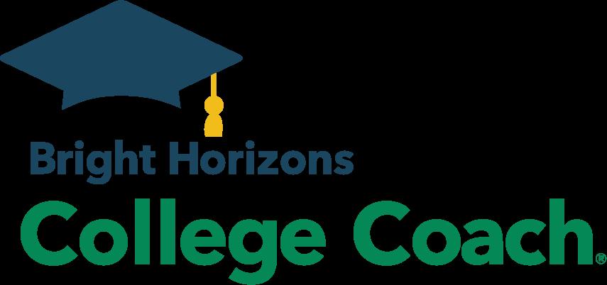 College Coach Logo